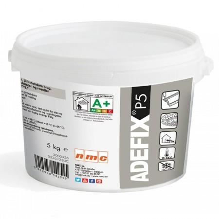 Клей ADEFIX P5 5 KG