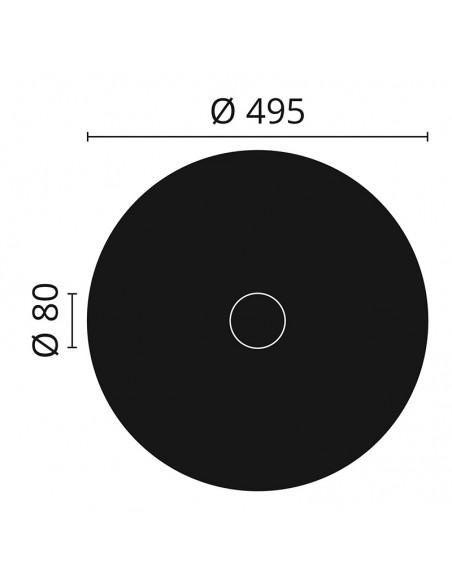 R8 NMC розетка