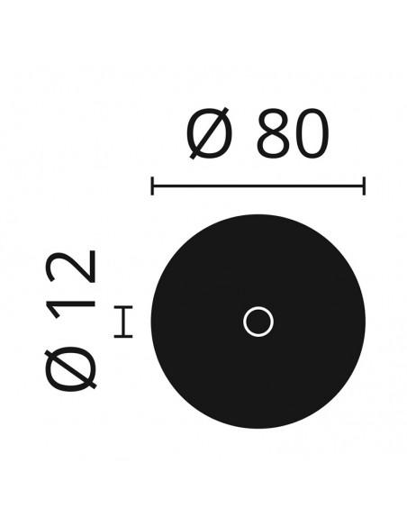 R17 NMC розетка