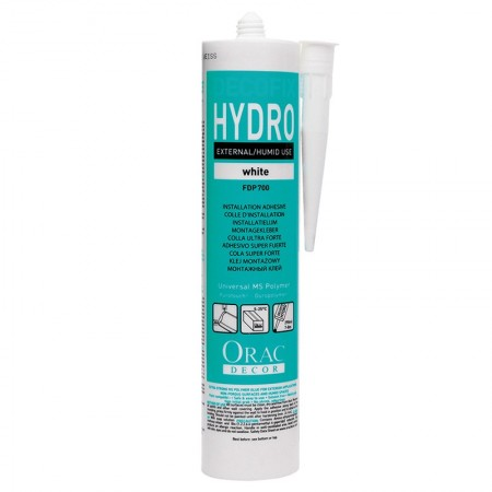 Клей Decofix Hydro FDP 700