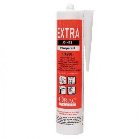 Клей Decofix Extra FX 200