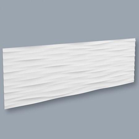 WAWE NMC стінова панель