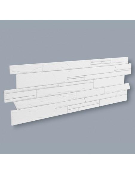 STONE NMC стінова панель