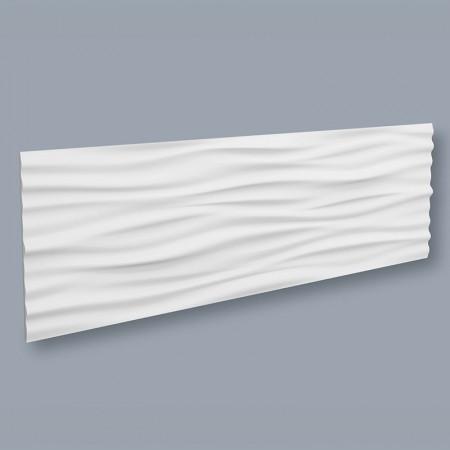 LIQUID NMC стінова панель