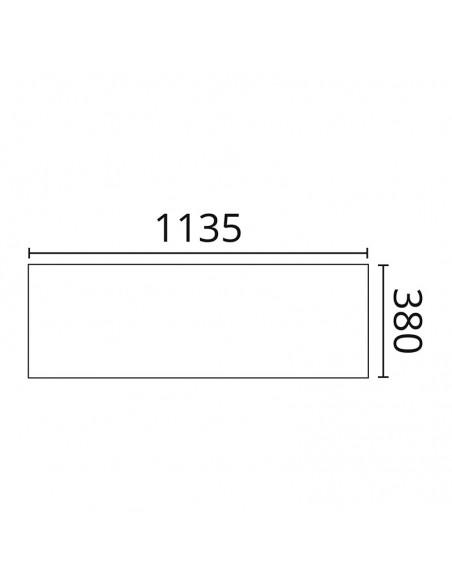 LIQUID NMC стеновая панель