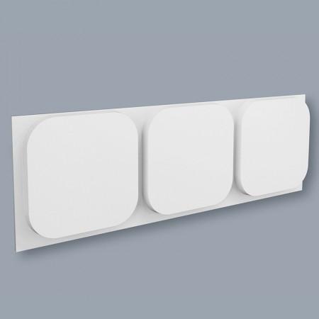 ICON NMC стінова панель
