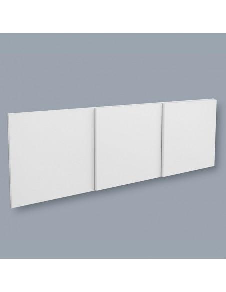 DOMINO NMC стінова панель