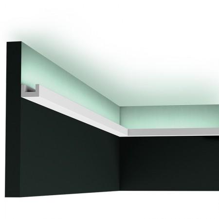 CX190 Flex Orac Decor приховане освітлення