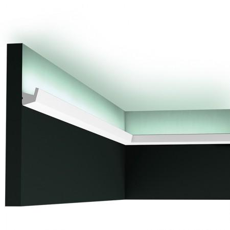 CX189 Orac Decor скрытое освещение