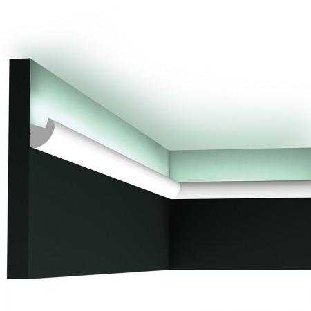 CX188 Orac Decor скрытое освещение