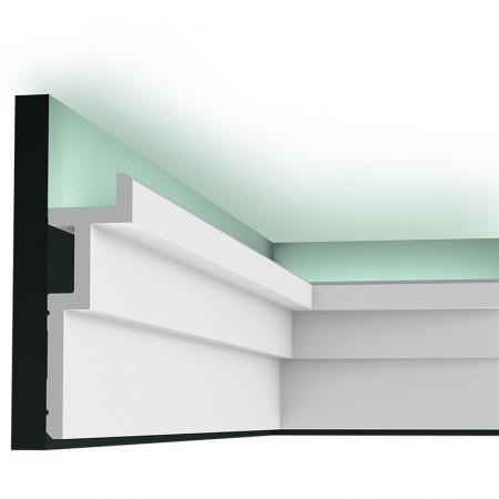 C396 Orac Decor приховане освітлення