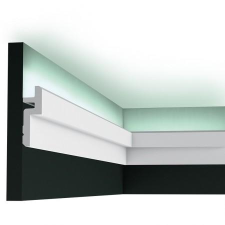 C394 Orac Decor приховане освітлення