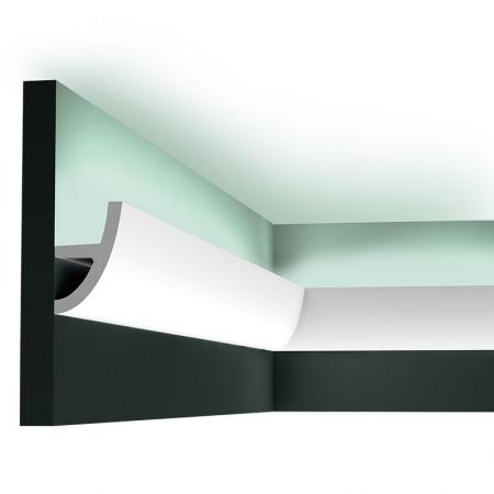 C373 Flex Orac Decor приховане освітлення