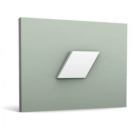 W100 Orac Decor 3D панель