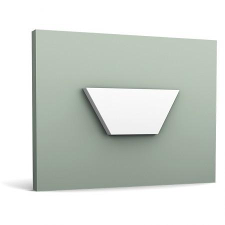 W101 Orac Decor 3D панель