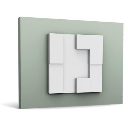 W103 Orac Decor 3D панель
