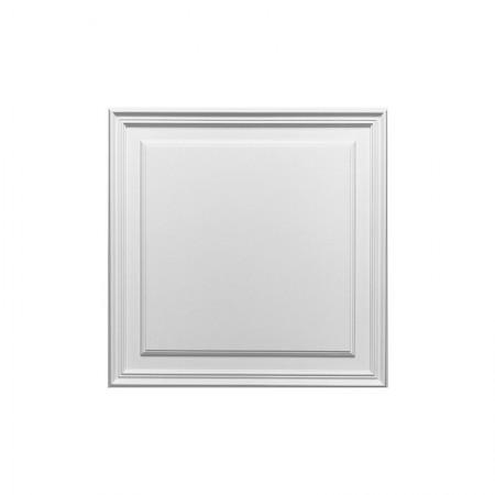 D503 Orac Decor стеновая панель