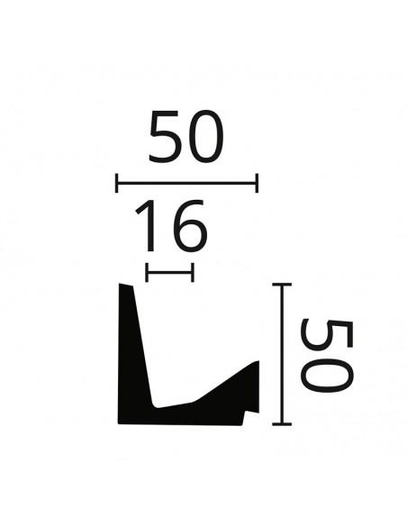 IL5 NMC карниз