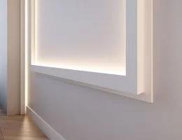 Освітлення