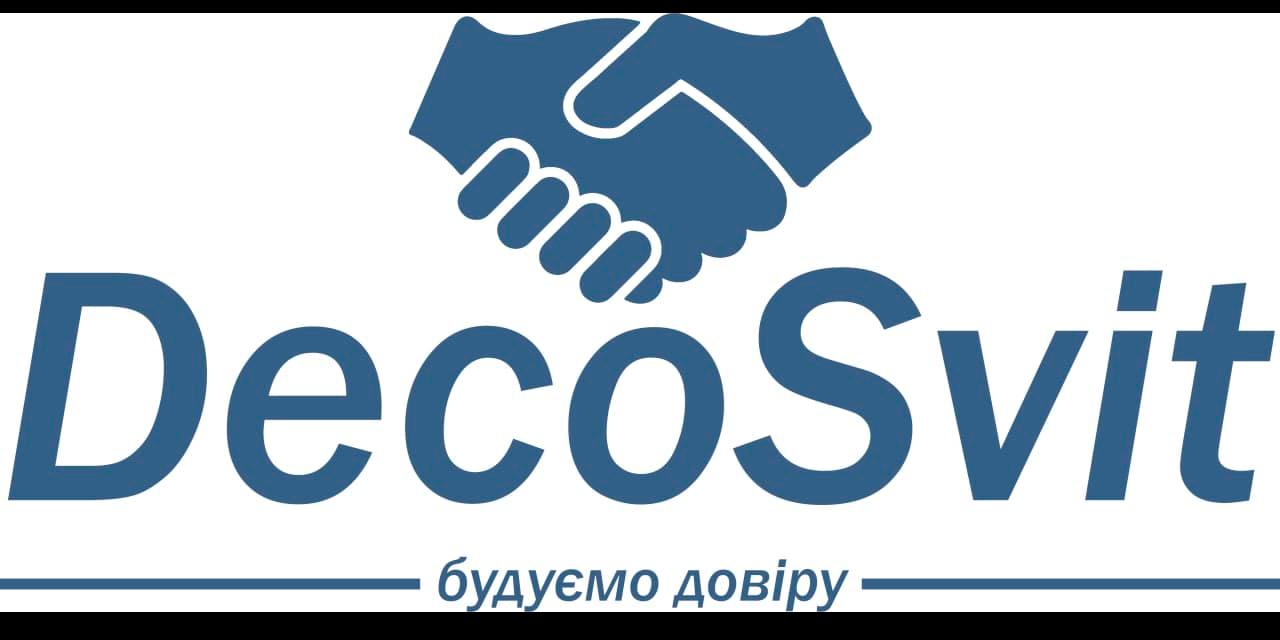 DecoSvit